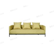 H3-S03-03三位沙发