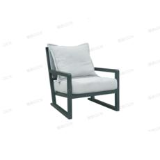 F1-M01休闲椅
