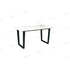 F1-N01长餐桌